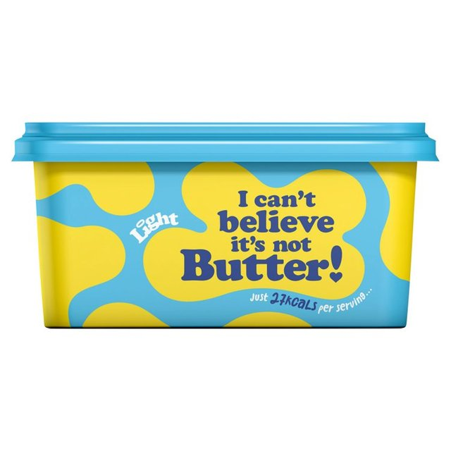 I Can't Believe it's not Butter! Spread Original