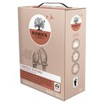 Banrock Station Shiraz / Mataro Wine Box