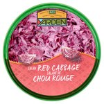 Yarden Red Cabbage in Mayonnaise