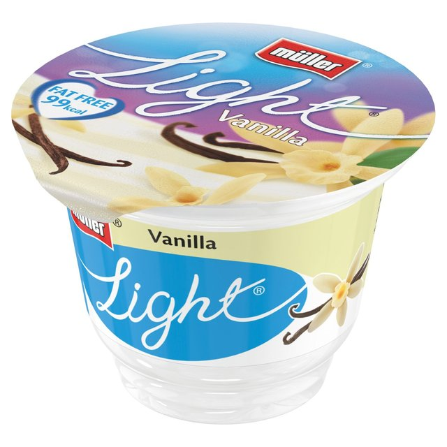SAVE 50¢ ON FIVE Yoplait® when you buy FIVE CUPS any variety Yoplait® Yogurt (Includes Original, Light, Whips!®, OR Lactose Free) clipped Unclip ⇶Share.