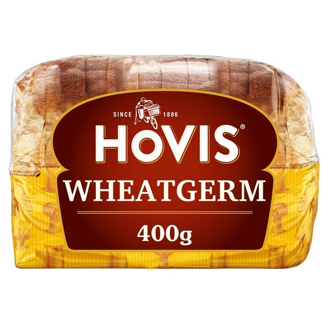 hovis crusty white loaf Easily browse and shop from morrisons white bread aisles morrisons is an online supermarket delivering quality groceries direct to your street.