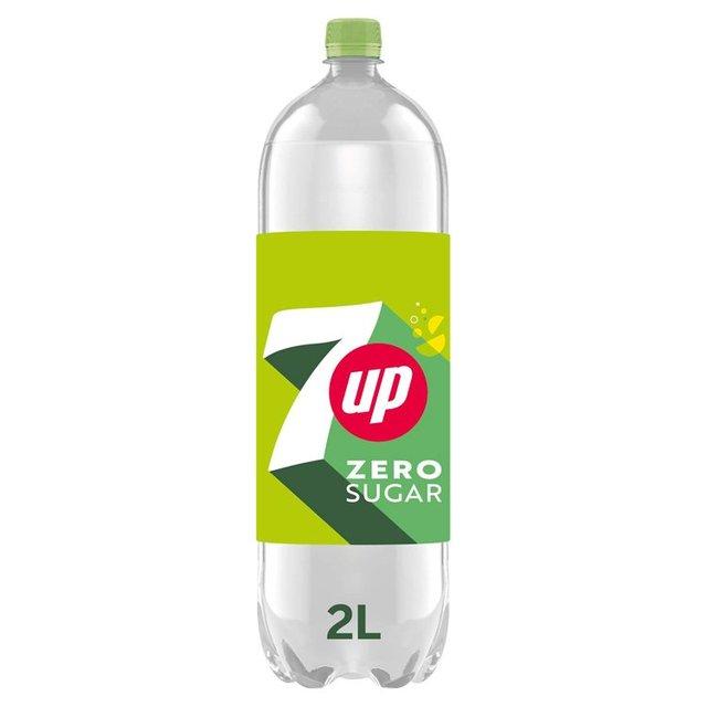 7 up free 2l from ocado