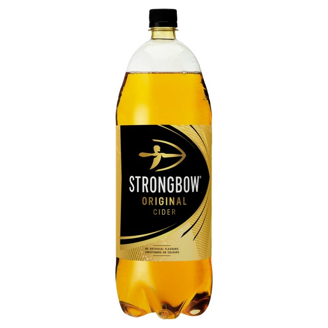 strongbow cider. Black Bedroom Furniture Sets. Home Design Ideas