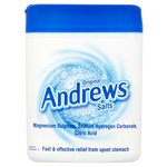 Andrews Original Salts