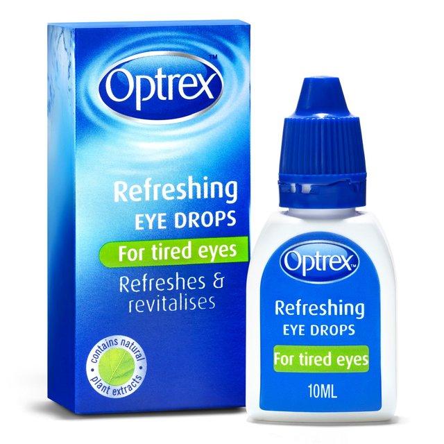 Optrex dry eye drops singles dating