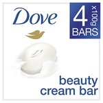 Dove Original Beauty Cream Bar