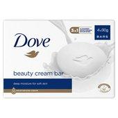 Dove Original Beauty Cream Bar at Ocado