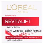 L'Oreal Revitalift Anti-Wrinkle Day Cream