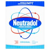 Neutradol Original Odour Destroyer