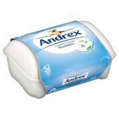 Andrex Classic Clean Washlets Refillable Case
