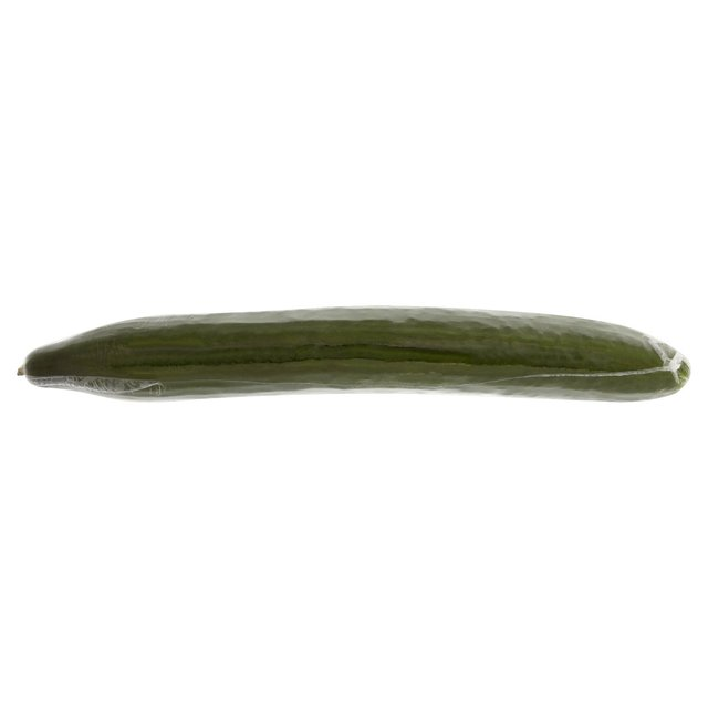 Essential Waitrose Cucumber