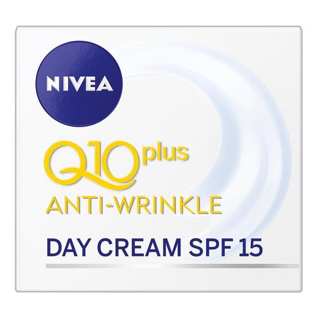 nivea q10 night cream price