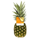 Waitrose Large Supersweet Pineapple
