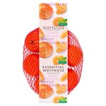 Essential Waitrose Easy Peelers