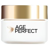 L'Oreal Age Perfect Re-Hydrating Day Cream at Ocado