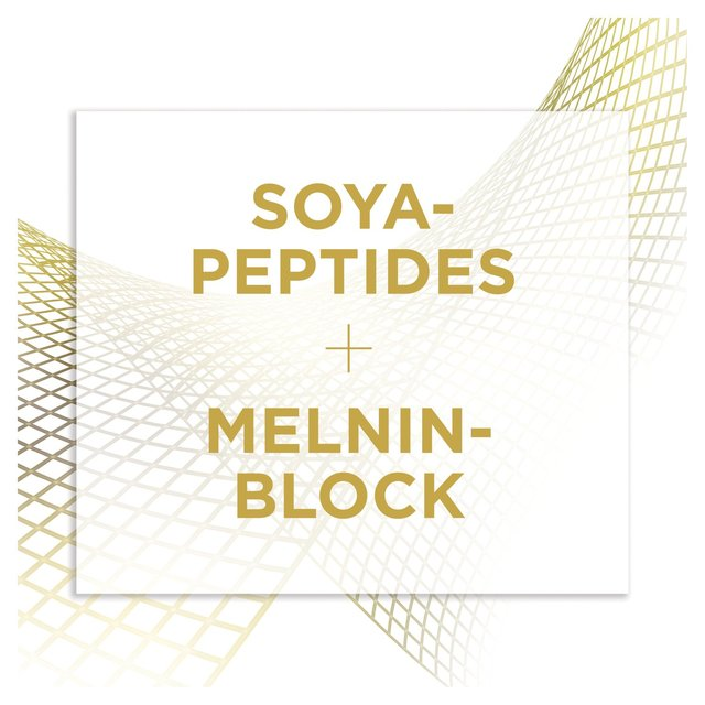 L oreal age perfect for mature skin