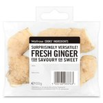Waitrose Root Ginger