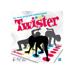 Twister Game, 6 yrs+