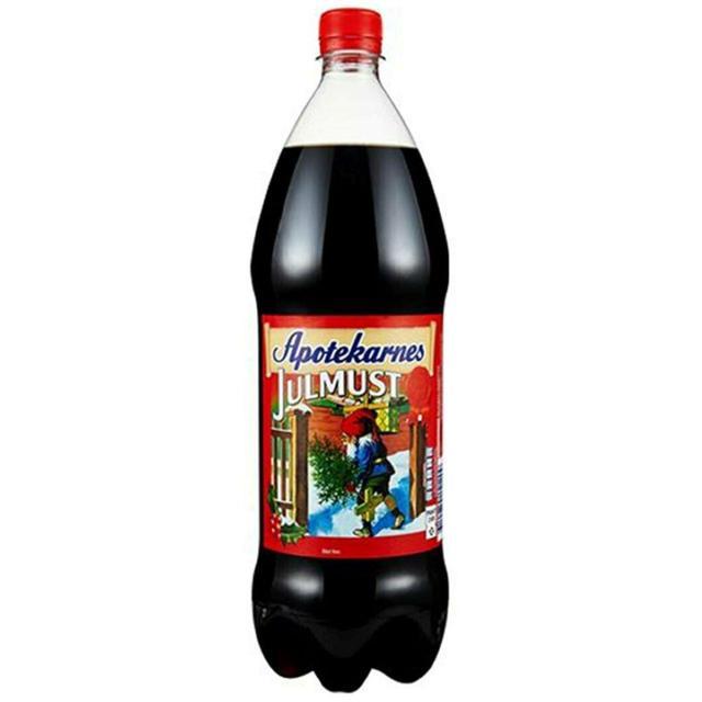 Svenska smaker 2