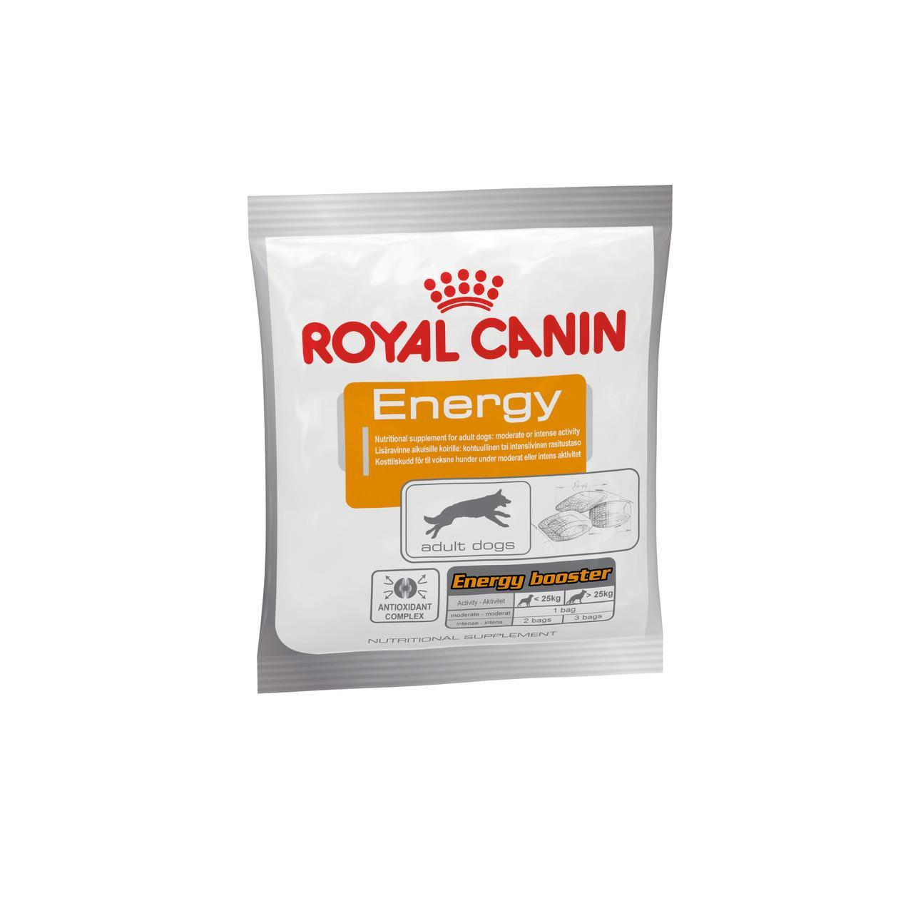 An image of Royal Canin Energy Treat