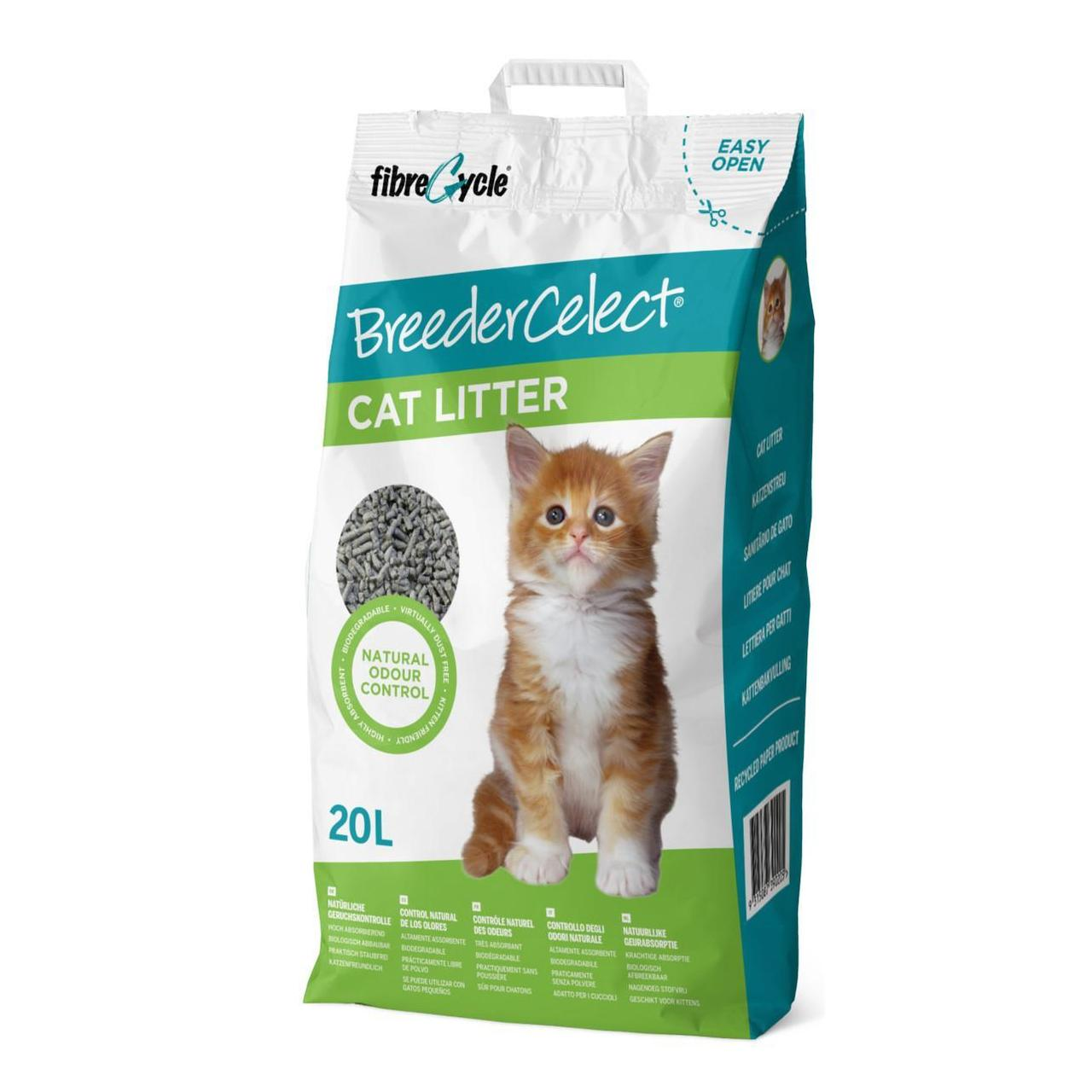 image cat litter. exellent image inside image cat litter