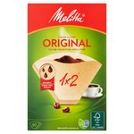 Melitta Two Cup Filter Papers