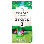 Taylors Lazy Sunday Ground Coffee