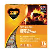 link to category Firelighters