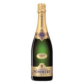 Champagne: Wine Cellar: Ocado: Shop Ocado