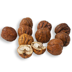 Natoora Fresh Walnuts