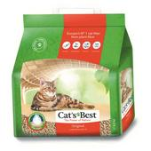 Cat's Best Original Clumping Cat Litter
