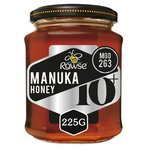 Rowse Manuka Honey 10+