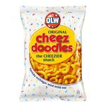 Olw Original Cheez Doodles