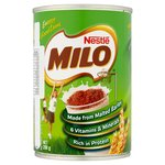 Nestle Milo Instant Malted Chocolate Drink