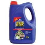 Jeyes Fluid Ready To Use Outdoor Cleaner