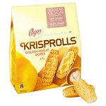 Pagen Golden Krisprolls