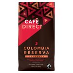 Cafedirect Fairtrade Roast & Ground Cauca Valley Coffee