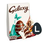 Galaxy Indulgence Large Egg