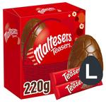 Maltesers Teasers Large Egg
