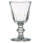 La Rochere Perigord Wine Glass 220ml