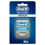 Oral-B Pro Expert Premium Dental Floss