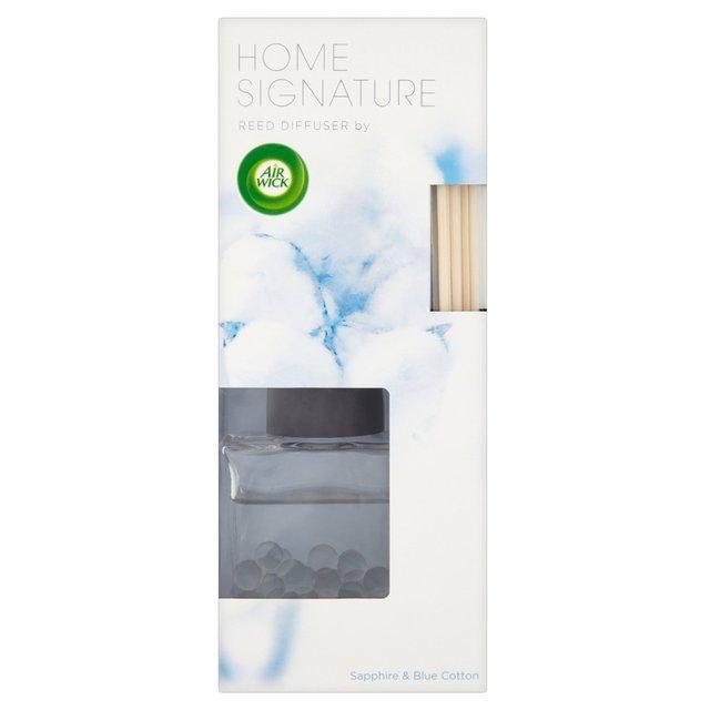 airwick signature scent diffuser cotton - Scent Diffuser