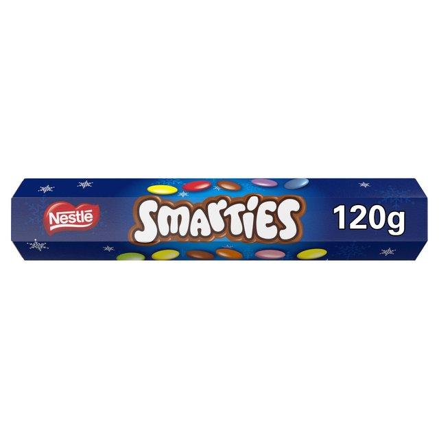 Smarties Giant Tube | Ocado
