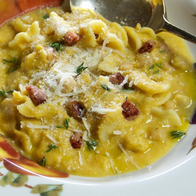 Garofalo Pasta Recipes Pasta Garofalo Gluten