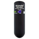 Nicorette Quickmist Freshmint 1mg Mouthspray