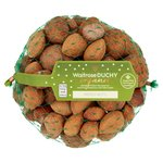 Waitrose Christmas Duchy Organic Mixed Nuts
