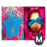 Easter Prestat Milk Chocolate Egg