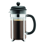 Bodum Cafetiere 3 Cup, 350ml