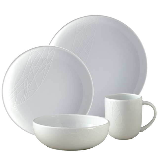 Zara Home Kitchen Tableware