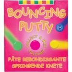 Bouncing Putty, 3yrs+